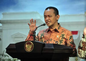 Kepala BKPM: Ingatkan Semua Pihak, Jangan Sampai Investor Kabur Ke Negara Lain
