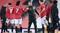 5 Pesepakbola yang Kariernya Dirusak Manchester United, Ada yang Sampai