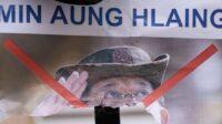 Rakyat Myanmar Telah Menolak Para Jenderal. ASEAN dan Dunia Harus