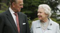 Ratu Elizabeth Bagikan Pesan Ulang Tahun yang Menyentuh, Menyusul Kepergian