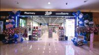 Boots, Drugstore Ternama Asal Inggris Resmi Membuka Gerai Pertamanya di