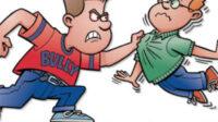 Bully Yang Gemar Menggertak | Beritaenam.com