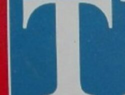cropped-majaah-TIRAS-1-1.jpg