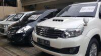 Mengenal Over Kredit Mobil dan Cara Melakukannya – Panduan Pembeli