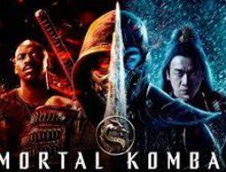 Film Mortal Kombat – Radionet.News