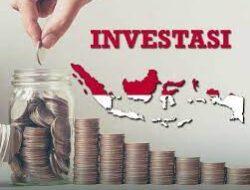 Investasi di Indonesia – Radionet.News