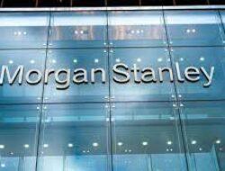MOGRAN STANLEY INDONESIA TUTUP – Radionet.News
