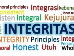 arti-kata-integritas