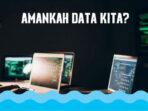 Sultan Waka DPD RI Desak Polisi Telusuri Bocornya Data BPJS