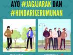 Ilustrasi-Jaga-Jarak-ep-2-1-300×300